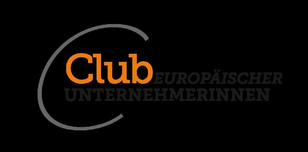 club europäischer unternehmerinnen