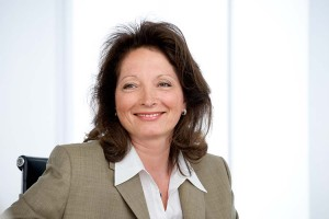 Dr. Angelika Dammann