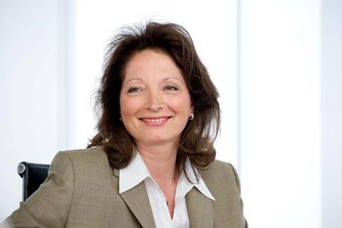 Dr. Angelika Dammann <br><i>Beirat</i>
