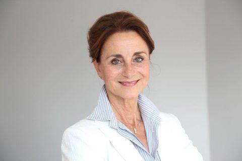 Kick-off Veranstaltung – CoachingCircle mit Dr. Cristina Barth Frazzetta