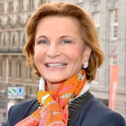Barbara Kunst