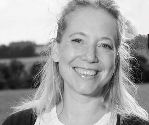 Alice Ascherfeld