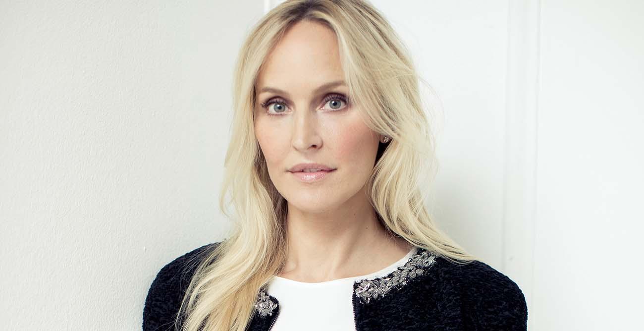Anne Meyer-Minnemann