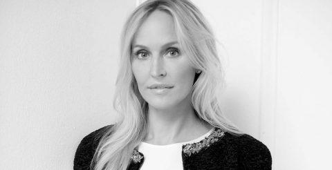 Anne Meyer-Minnemann <br><i>Chefredakteurin »Gala«</i>