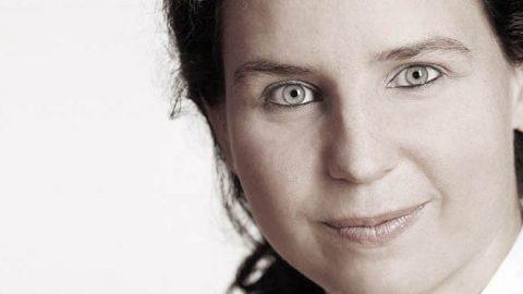 Marina Tcharnetsky