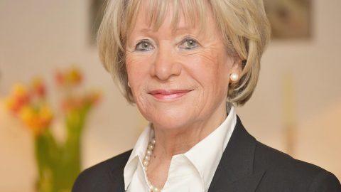 Ulla Kaiser