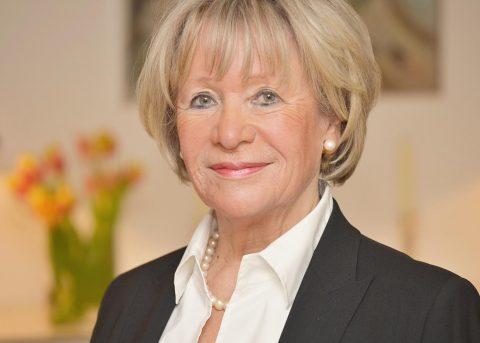 Ulla Kaiser<br><i>Beirat</i>