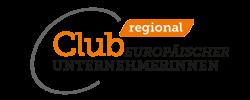 CEU-LOGO-regional_RGB