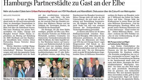 Presseartikel | Abendblatt vom 19.04.2016