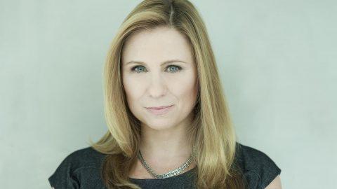 Katarzyna Milanovic