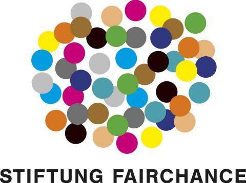 STIFTUNG FAIRCHANCE MITsprache – Auftaktveranstaltung Hamburg