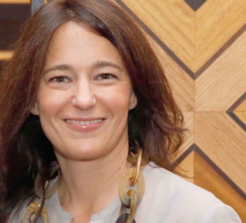 Alexandra Dietrich