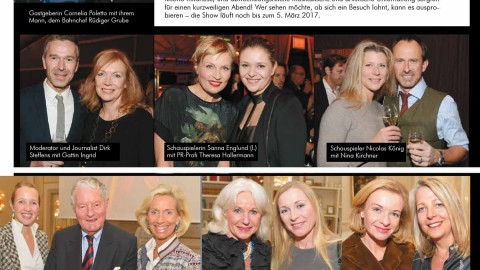 Presseartikel | Hamburg Woman 1216