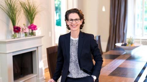 Kathleen Nufer