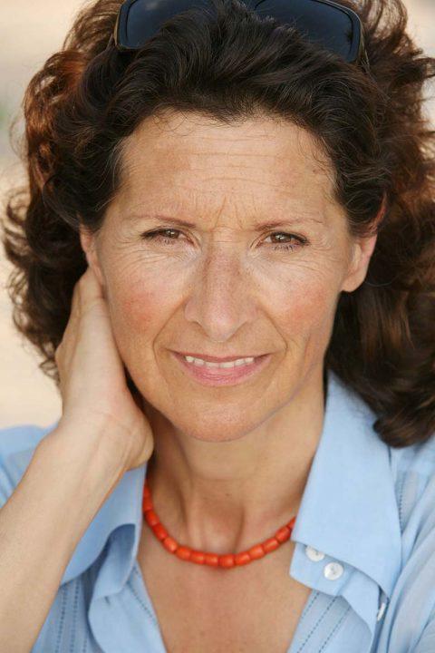 """""""Chaos im Nahen Osten und die Folgen für Europa"""" – Vortrag und Dialog mit Antonia Rados, Chefreporterin Ausland bei RTL"""