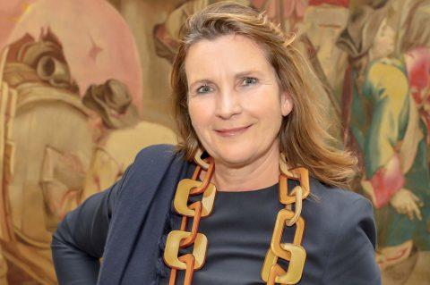 Christiane Goetz-Weimer<br><i>Beirat | Aufgabenbereich Politik | Region Bayern</i>