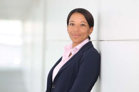 """Kurzvortrag und Dialog mit Janina Kugel (Vorstand Siemens) zum Thema: """"Digitalisierung und die Auswirkungen auf unsere Arbeitswelt"""""""