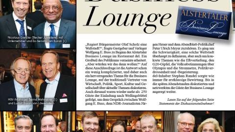 Presseartikel | Alstertal Magazin 0217