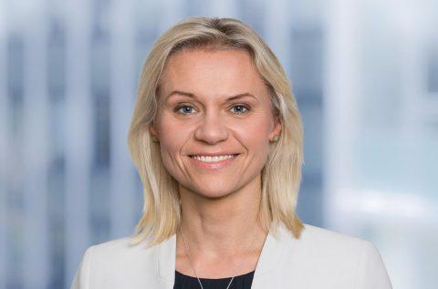Dr. Urszula Nartowska