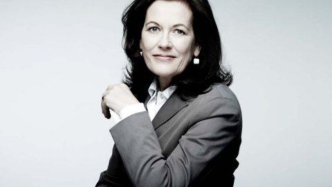 Vera Schley