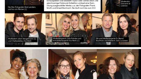 Presseartikel | Alstertal Magazin 0517
