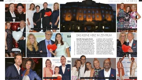 Presseartikel | TANGO 07-2017