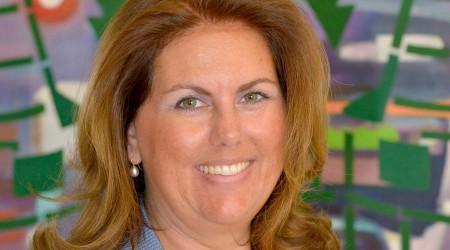 Vivian Hecker
