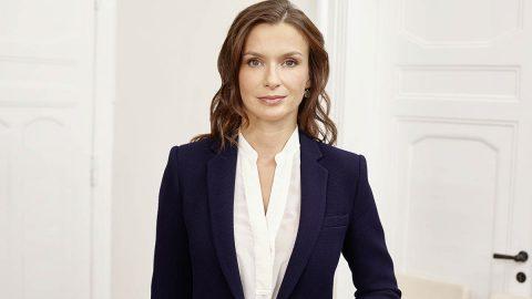 Dr. Fabienne Diekmann