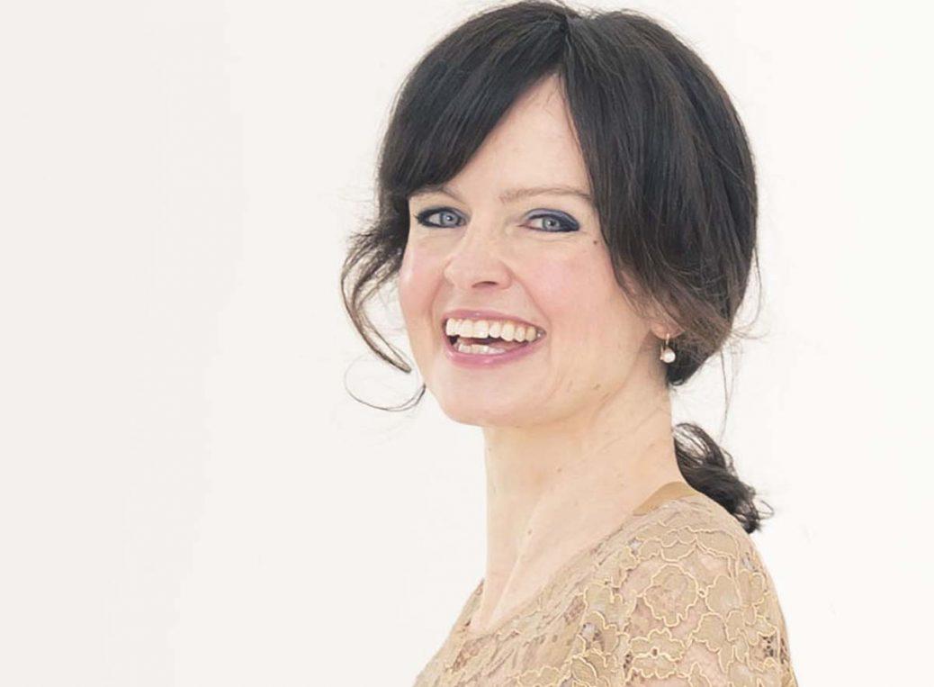 Dr. Sonja Lechner