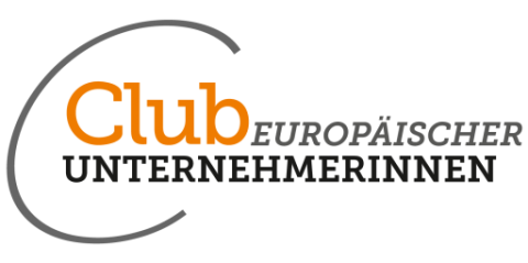 """CeU-Kooperation """"Speakers Night"""""""