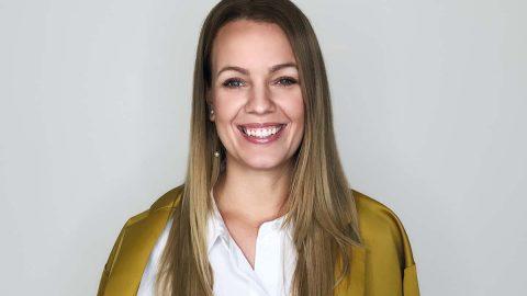 Jessica Hoyer
