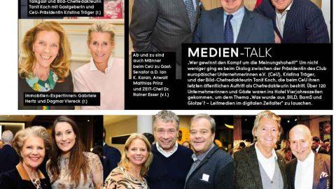 Presseartikel | Alster- und Alstertal Magazin 0318