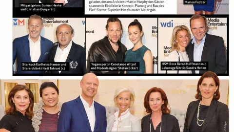 Presseartikel | Alster Magazin 0518