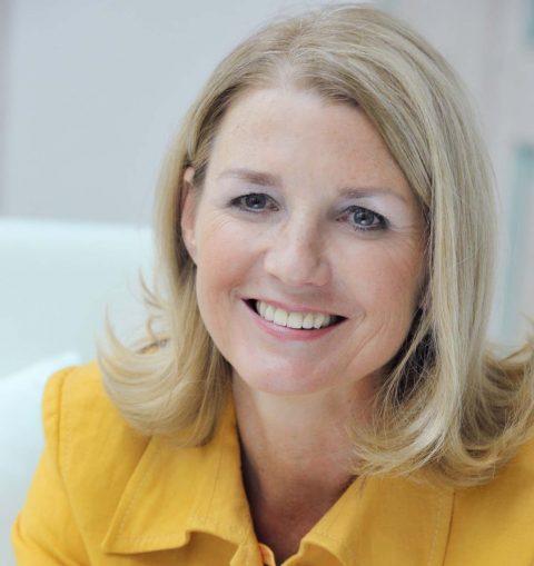 Dr. Anna-Maria Fäßler