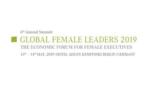 CeU und Global Female Leaders (GFL) kooperieren auch in 2019