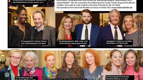 Presseartikel | Alstertal Magazin 0319