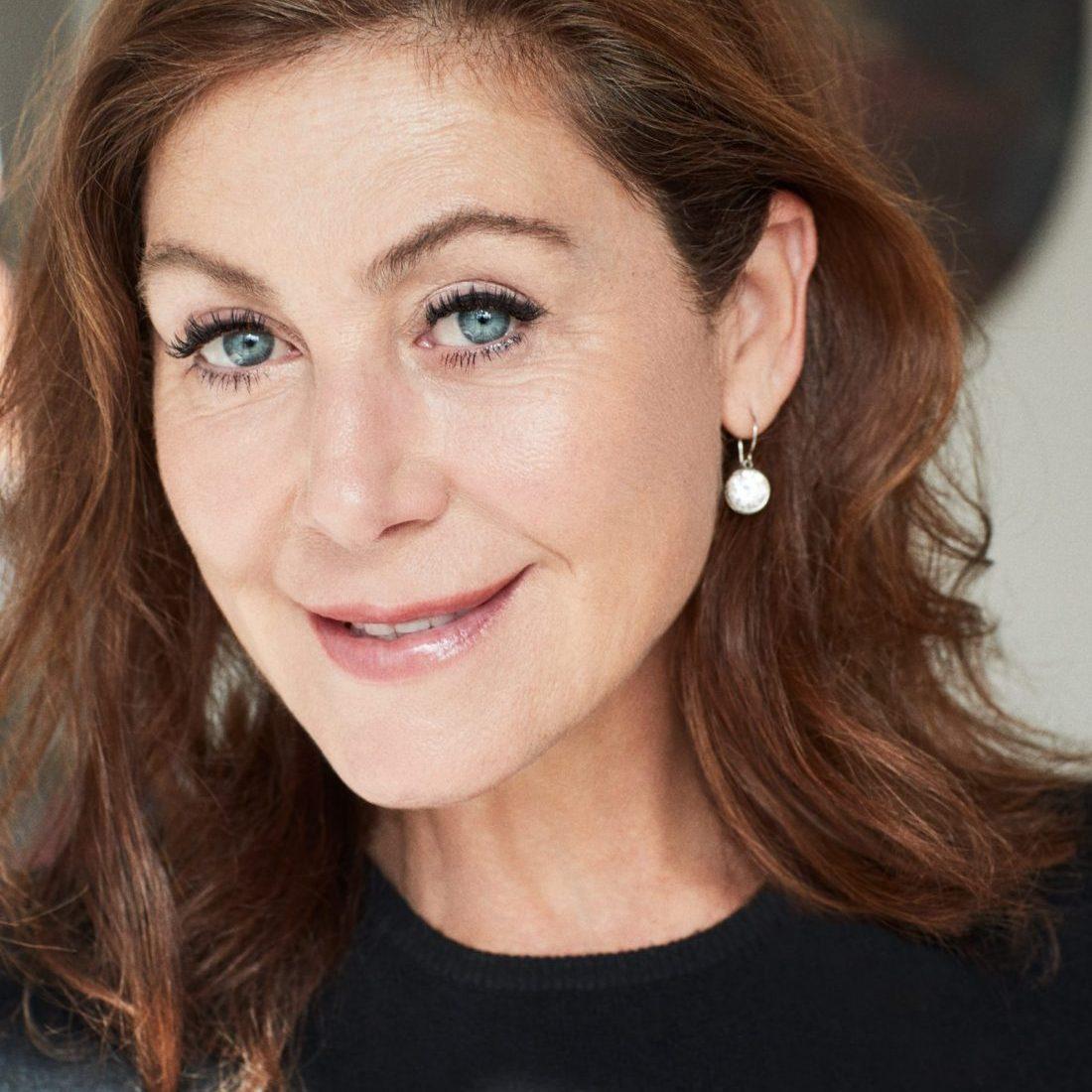Alexandra Freifrau von Rehlingen